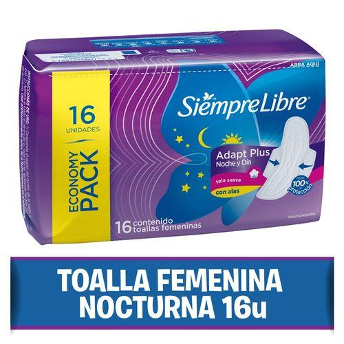 Toallitas-Femeninas-Siempre-Libre-Noche-y-Dia-con-Alas-16-Ud-_1