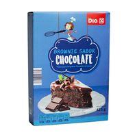 Bizcochuelo-Brownie-DIA-425-Gr-_1