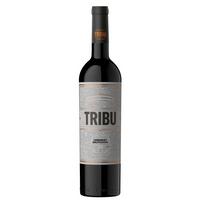 Vino-Tinto-Trivento-Tribu-Cabernet-Sauvignon-750-ml-_1