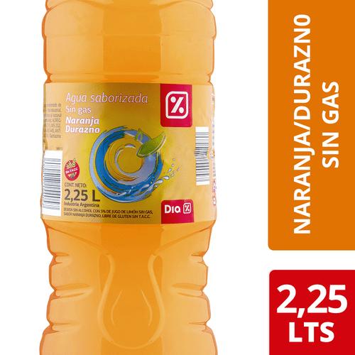 Agua-sin-Gas-Dia-Naranja-y-Durazno-225-Lts-_1