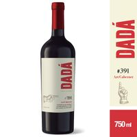 Vino-Cabernet-Sauvignon-Dada-Art-750-ml-_1