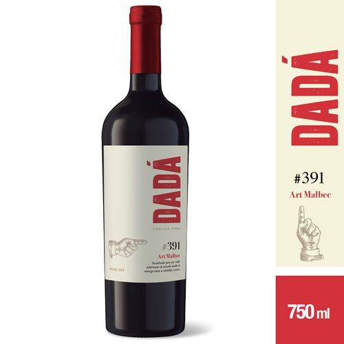 Vino-Malbec-Dada-Art-750-ml-_1