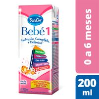 Leche-Infantil-Sancor-Bebe-1-200-Ml-_1