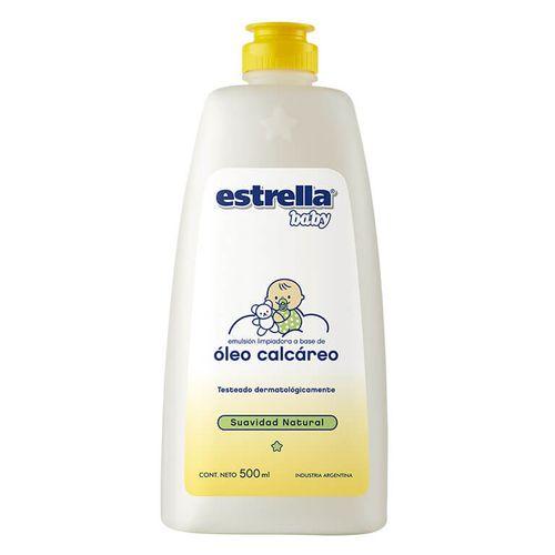 Oleo-Calcareo-Estrella-500-Ml-_1