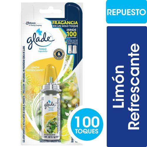 Aromatizante-de-ambiente-Glade-Toque-Limon-Repuesto-9-Gr-_1