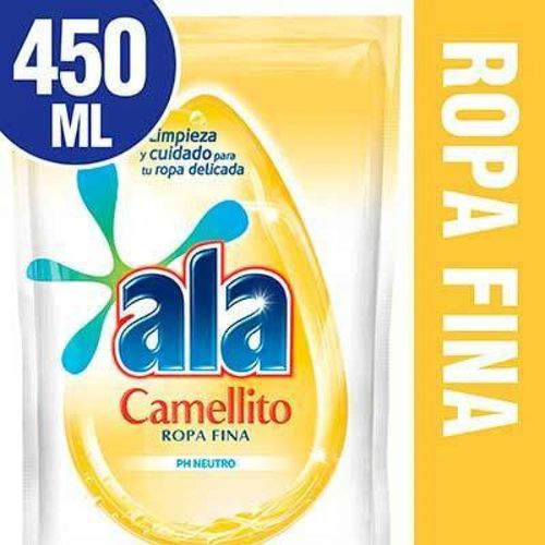 Jabon-Liquido-Camellito-Ala-Ropa-Fina-Lavado-a-Mano-450-Ml-_1