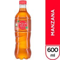 Agua-saborizada-Aquarius-manzana-600-Ml-_1