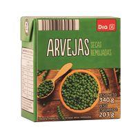 Arvejas-Secas-Remojadas-DIA-340-Gr-_1