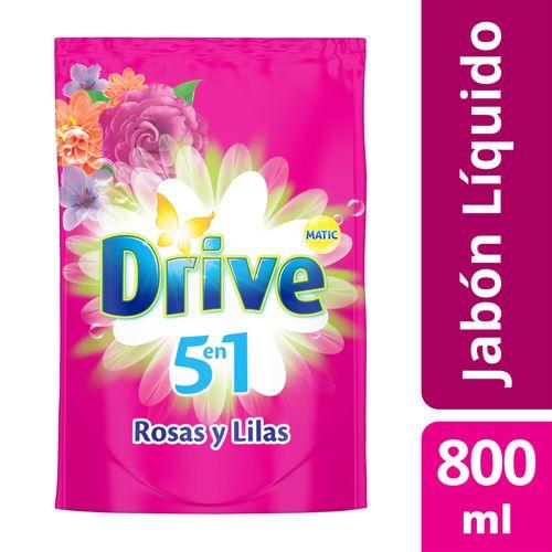 Jabon-Liquido-Drive-Rosas-y-Lilas-800-Ml-_1