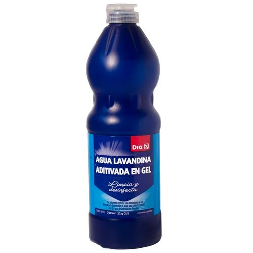 Lavandina-en-Gel-DIA-700-Ml-_1