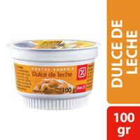 Postre-DIA-Dulce-de-Leche-100-Gr-_1