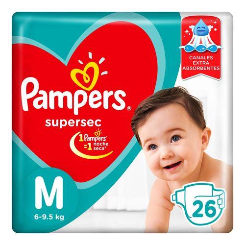 Pañales-Pampers-Supersec-M-26-Un--_1