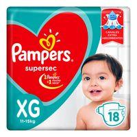 Pañales-Pampers-Supersec-XG-18-Un--_1