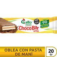 Oblea-de-Arroz-Gallo-Chocobar-20-Gr-_1