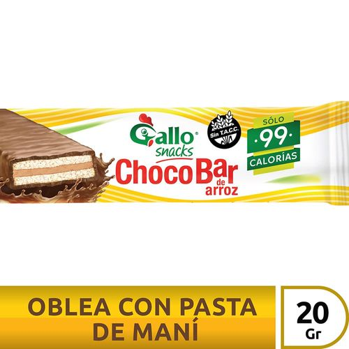 Oblea-de-Arroz-Gallo-Chocobar-20-Gr-_1