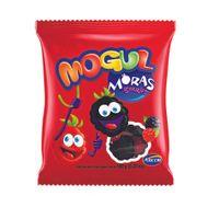 Gomitas-Mogul-Moras-150-Gr-_1