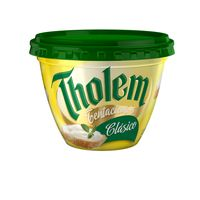 Queso-Untable-Tholem-Clasico-190-Gr-_1