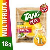 Jugo-en-polvo-Tang-Multifruta-18-Gr-_1