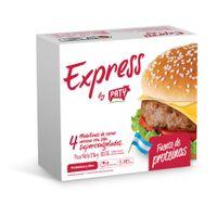 Medallon-de-Carne-Express-Paty-4-Un-_1