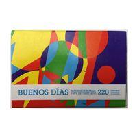 Fosforos-Ecologicos-Buenos-Dias-400-Ud-_1