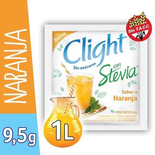 Jugo-en-polvo-Clight-de-Naranja-con-Stevia-9-Gr-_1