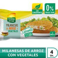 Milanesa-de-Arroz-y-Vegetales-Granja-del-Sol-4-Un-_1