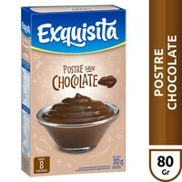 Polvo-Exquisita-Postre-de-Chocolate-80-Gr-_1