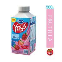 Yogur-Bebible-Entero-Yogs-Frutilla-500-Gr-_1