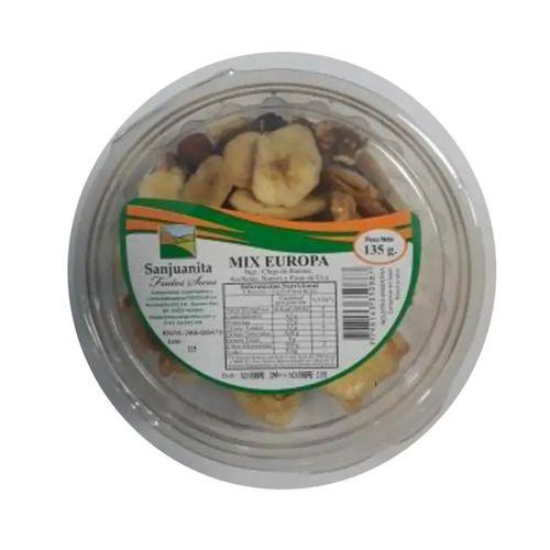 Frutos-Secos-La-Sanjuanita-con-Banana-y-Pasas-de-Uva-135-Gr-_1