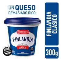 Finlandia-Clasico-La-Serensima-300-Gr-_1