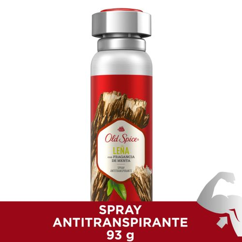 Desodorante-Antitranspirante-Old-Spice-Leña-Spray-150-Ml-_1