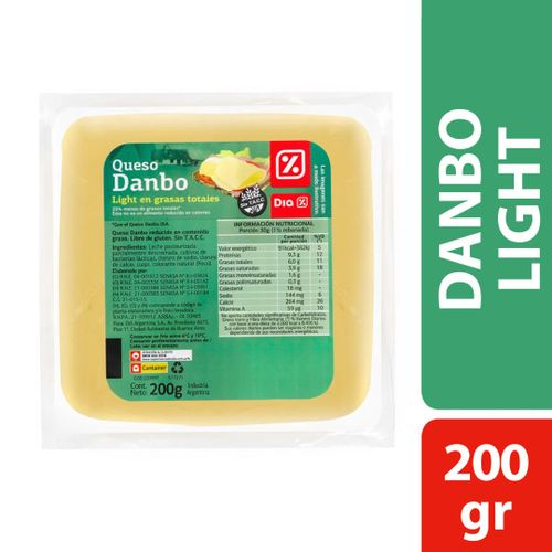 Queso-Danbo-Light-DIA-Feteado-200-Gr-_1