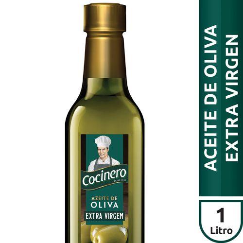 Aceite-de-Oliva-Extra-Virgen-Cocinero-1-Lt-_1