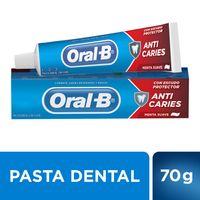 Pasta-Dental-OralB-123-Anti-Caries-Menta-Suave-70-Gr-_1