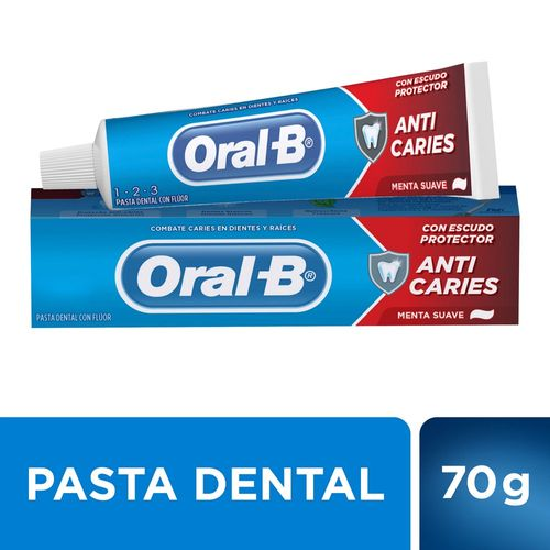 Pasta-Dental-OralB-123-Anti-Caries-Menta-Suave-70-Gr-_1