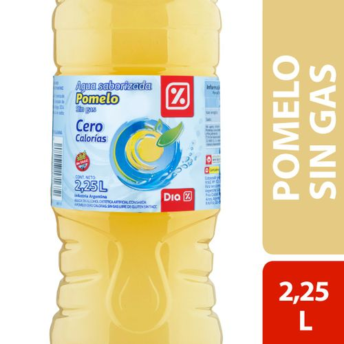 Agua-Saborizada-Dia-Pomelo-Cero-225-Lts-_1