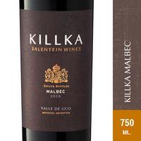 Vino-Malbec-Killka-Art---Wine-750-ml-_1