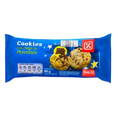 Galletitas-DIA-con-Chips-de-Chocolate-90-Gr-_1