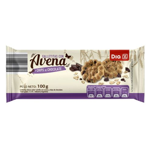 Galletitas-DIA-Avena-con-Chips-de-Chocolate-100-Gr-_1