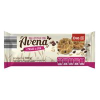 Galletitas-Avena-Dia-con-Pasas-de-Uva-100-Gr-_1