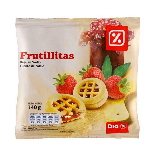 Galletitas-Rellenas-DIA-Frutilla-140-Gr-_1
