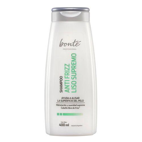 Shampoo-Bonte-Liso-Extremo-Anti-Frizz-400-Ml-_1