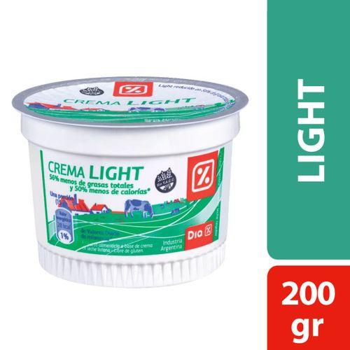 Crema-de-Leche-Light-DIA-200-Ml-_1