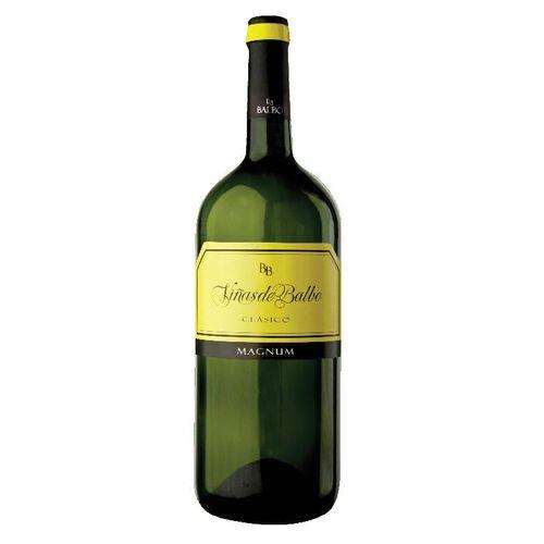 Vino-Blanco-Viñas-de-Balbo-Chablis-125-Lts-_1