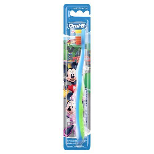 Cepillo-Dental-OralB-Kids-Mickey-1-Ud--_1