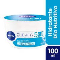 Crema-Facial-Cuidado-Nutritivo-100-Ml-_1