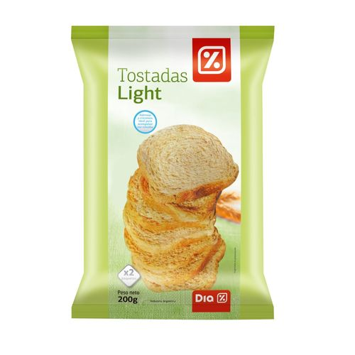 Tostadas-Light-DIA-Gruesas-200-Gr-_1