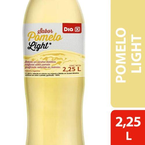 Gaseosa-Light-DIA-Pomelo-225-Lts-_1