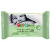 Toallitas-Babysmile-con-Oleo-Calcareo-50-Un-_1