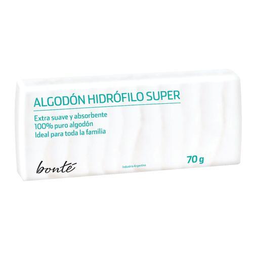 Algodon-Super-Bonte-70-Gr-_1